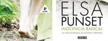 libro inocencia radical radical el libro de las peque 241 as revoluciones kiss fm