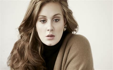 Adele Profiles | adele profile and pictures wallpapers wallpaper hd and
