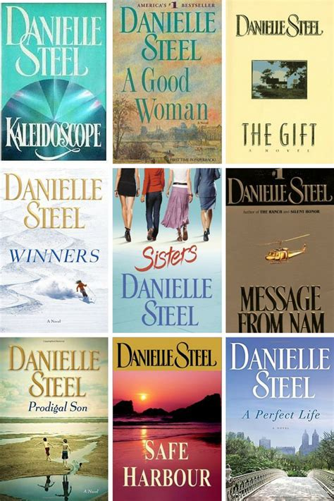 leer the trial everymans library classics libro de 12 danielle steel classics every fan should read new on the bookbub blog libros