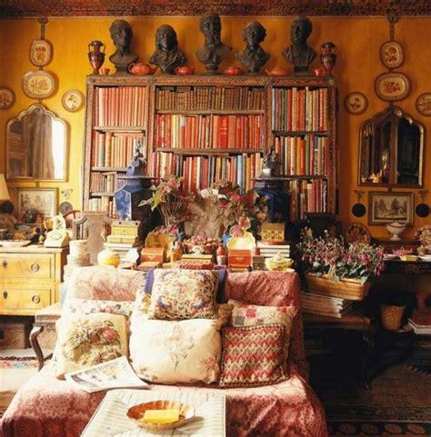 diy boho style home decor video tutorial casa watkins living id 233 es d 233 co chambre ou comment choisir son style