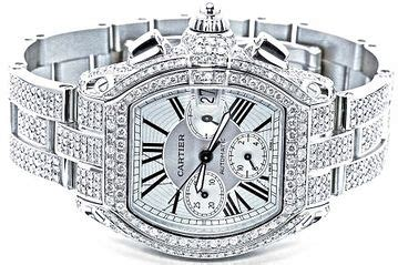 Bn 018 Blocknote Black an 18 000 cartier for wal mart s black friday shoppers wsj