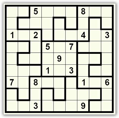 "search results for ""sudoku 16×16"" – calendar 2015"