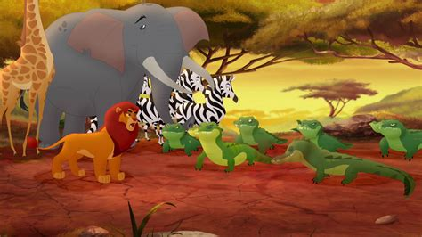 download film the lion guard sub indo the lion guard images the lion guard hd wallpaper and