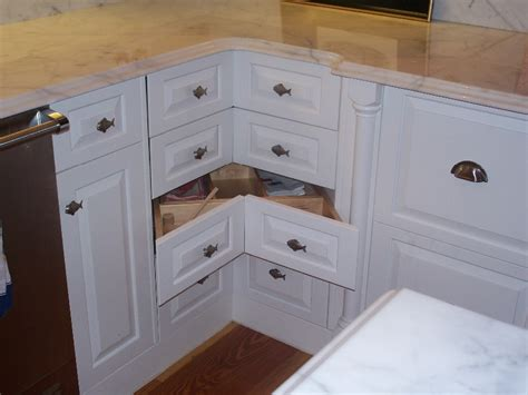custom kitchen cabinets maryland residential gallery custom cabinetry md de the