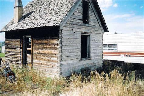 Nauvoo Cabins by Howell Nauvoo Log Cabins Llc Nauvoo Il