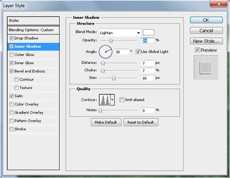 tutorial membuat gambar nobita tutorial membuat efek tulisan transparant di photoshop
