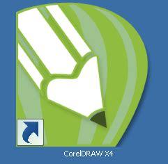 corel draw x4 save disabled fix aktivasi corel draw x4 dengan crack fernando informasiku