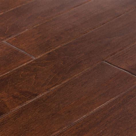 solid hardwood flooring colors casa de colour flooring reviews 100 gunstock laminate flooring