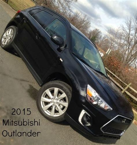 Planet Mitsubishi 17 Best Images About Planet Mitsubishi Outlander Pictures