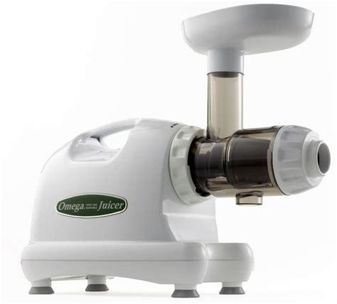 best centrifugal juicers which juicer should i get masticating vs centrifugal vs