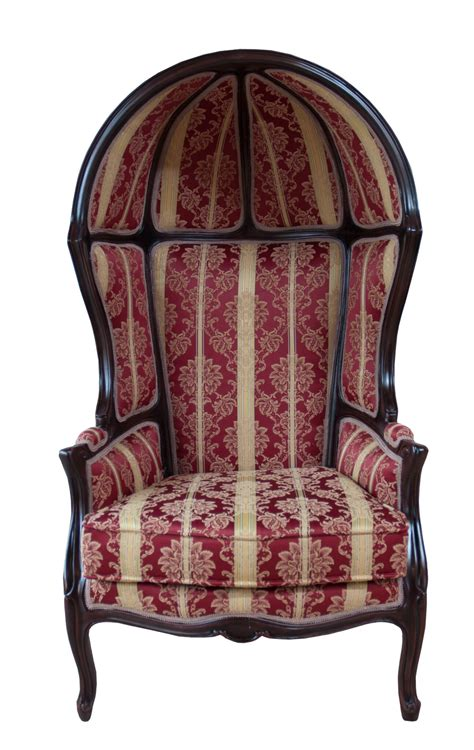 Dome Chairs by Dome Settee And Chair Antique Recreations