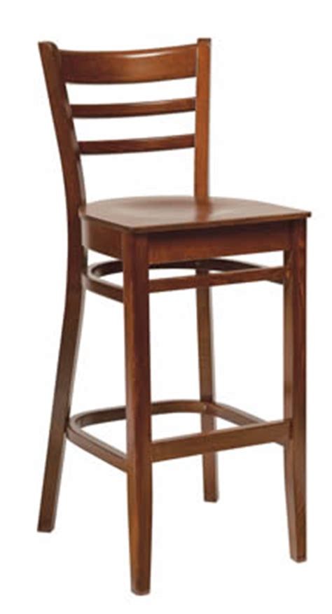 Wooden High Stools For Kitchen Wooden Bar Stools Wooden Kitchen Stools Wooden Frame