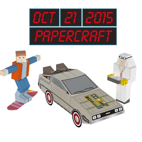 Papercraft Products - oct 21 2015 papercraft getdigital