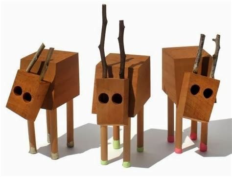 Wooden Handmade Toys - wooden toys for misi handmade in the uk