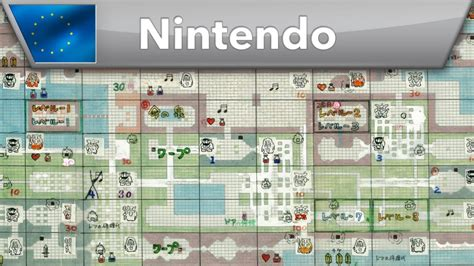 legend of zelda maps nes cheats wii videos tags pinspider pin the web