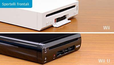 come sincronizzare telecomando wii alla console iwata chiede 4 basta con la dipendenza dalla tv iwata