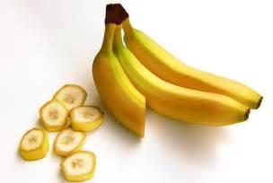 carbohydrates 1 banana free photo bananas fruit carbohydrates free image on