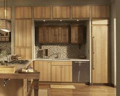 what is a gable in kitchen cabinets 1000 images about transitional style on pinterest