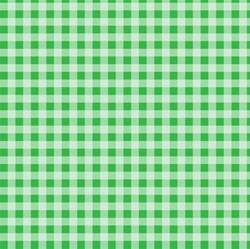 Check Background Gingham Check Background Pictures To Pin On