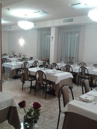 hotel la terrazza porto potenza picena ristorante hotel la terrazza porto potenza picena
