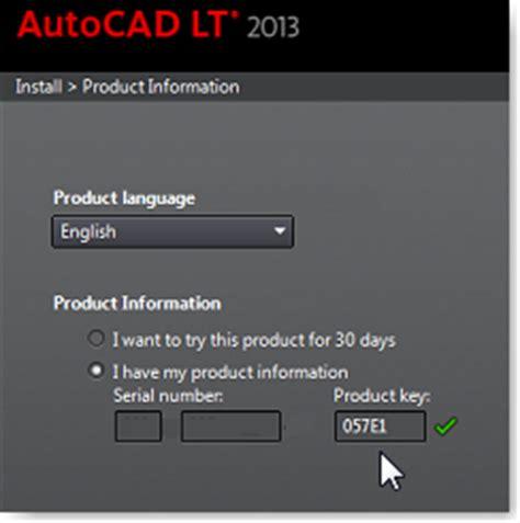 tutorial autocad lt 2013 daftar product key autodesk 2013 tutorial autocad x
