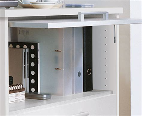 Types Of Kitchen Cabinet Hinges flap fittings hettich