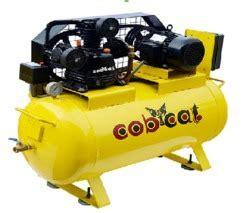 air compressors in mumbai व य क प र सर म बई maharashtra air compressors compressor price