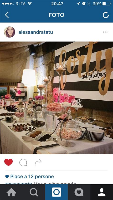 party themes durban contact 1000 ideas about 40th birthday on pinterest 40 birthday
