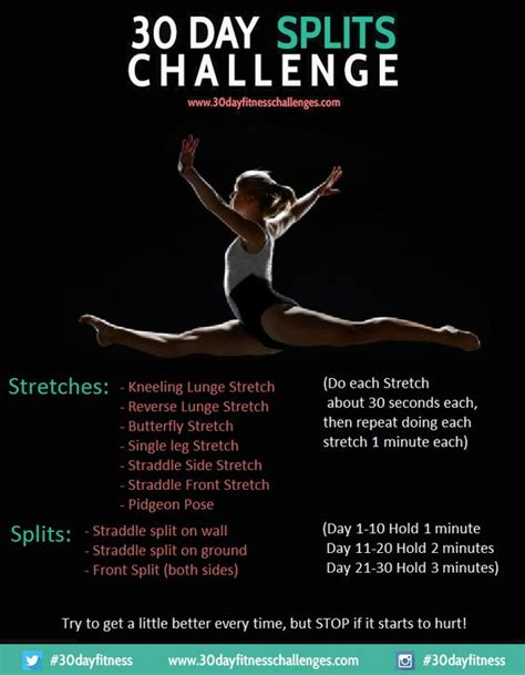 workout challenges for beginners workout challenges for beginners search