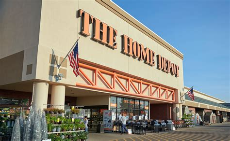 best 28 home depot arvada colorado home depot arvada