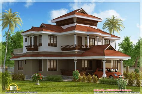 home india   wallpapers home