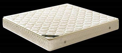materasso come scegliere come scegliere i materassi a molle i materassi guida