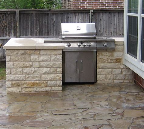 Grills For Outdoor Kitchens by Stand Alone Grill Built Into Counter Area Gas Home And Lawn Transformers