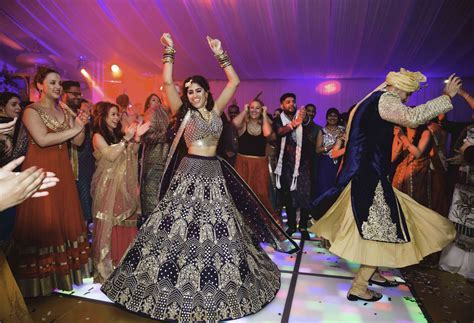 Latest Bollywood Dance songs of 2019 for your sangeet
