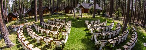 Wedding Ceremony Chair Setup by Wedding Ceremony Chair Setup Wedding Gallery