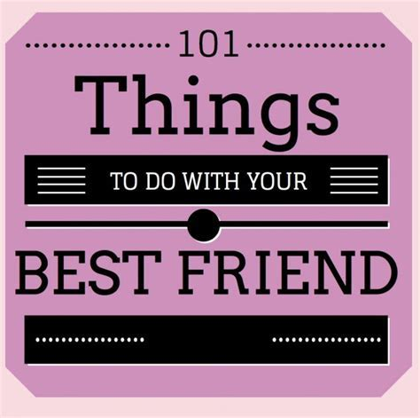 Best 25  Best friend things ideas on Pinterest