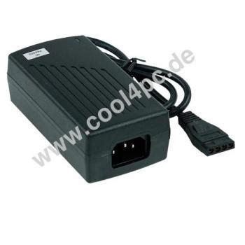 pc gehäuse beleuchtung 24 watt externes netzteil mit schalter 230v auf 4pin molex
