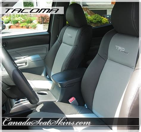 99 tacoma aftermarket seats toyota tacoma custom leather upholstery