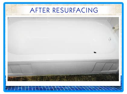 bathtub reglazing experts reviews the best 28 images of bathtub reglazing experts reviews