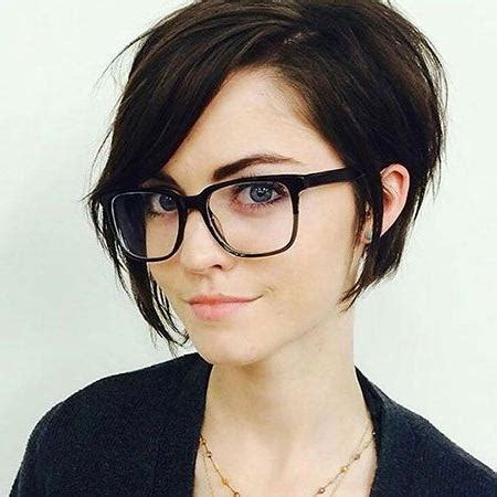 best 25 thick hair bobs ideas on bob 2018 popular edgy haircuts for thick hair