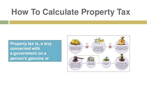 how to calculate house payment with taxes and insurance how to calculate property tax