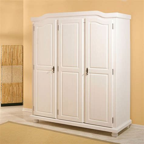 Wooden Wardrobe Buy Cheap Wooden Wardrobe Compare Beds Prices For Best
