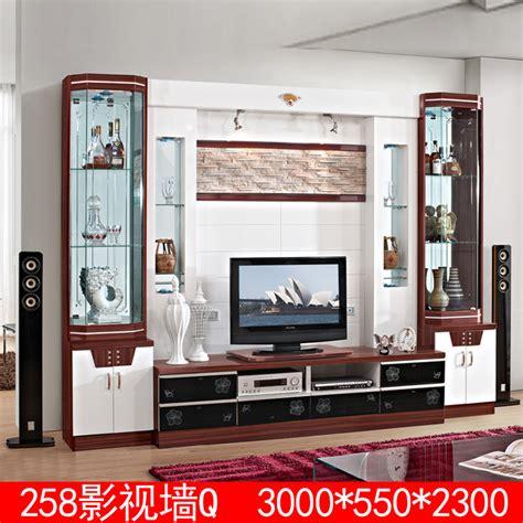 cabinet with tv rack list manufacturers of wooden tv racks designs buy wooden