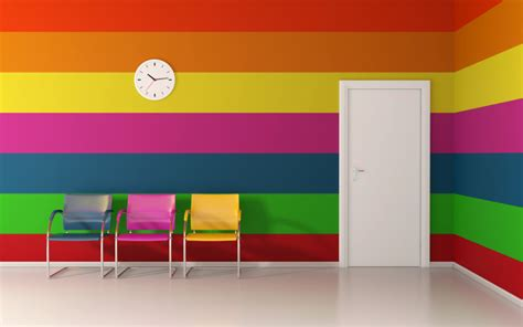 design your space how to create a productive office space bplans