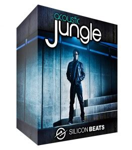 garageband jungle drum loops macloops