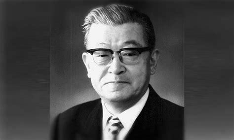 kaoru ishikawa contribution   theory  process