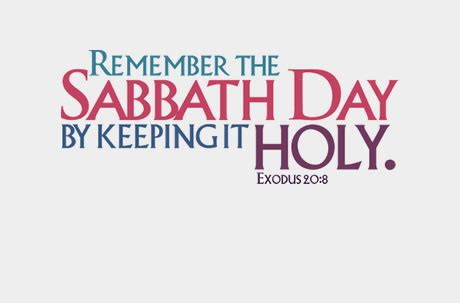 sacred rest finding the sabbath in the everyday books remember the sabbath day to keep it holy exo 20 8 bible