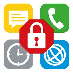 protect kid parental control android apps on google play