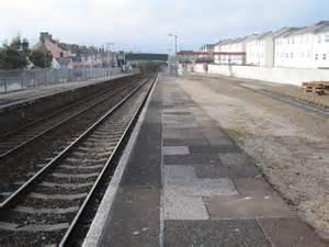 plymouth station postcode keyham railway station plymouth 169 nigel thompson