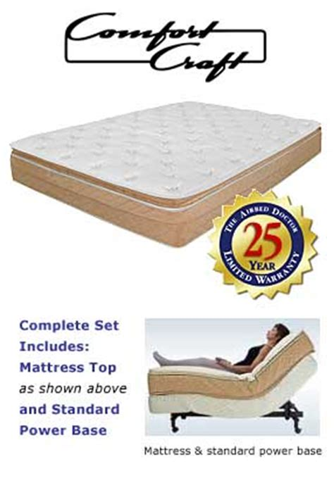 select comfort rv mattress select comfort 4000 rv queen mattress bed mattress sale